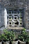Masonry window